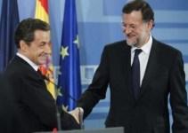3e1c81f7f34a02a320d491ddfbf334e0 - Con más cara que espalda: Rajoy asegura que ganó las elecciones diciendo lo que pensaba e iba a hacer