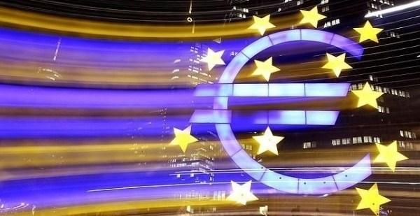 4f7dbdd44aa0eb775edc47c7dd3ca4f2 - Los diez años de euro nos han salido caros