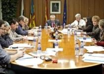 """640bc71f20c2ac282130971ea91627ee - Compromís alerta de que el PP pretende convertir Radio Televisón Valenciana en una """"filial de Intereconomía"""""""