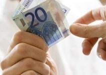 9f3dcf4ce584f4d829ed142041e43d1b - La Administración española paga ya con tanto retraso como la griega