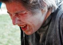 babfabc324898098b0ab92678d27d9e5 - Rajoy se gasta 1.071.770 euros en gases lacrimógenos