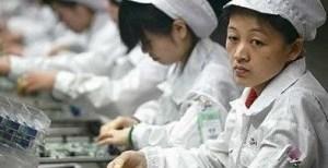 be2c0e4bc68e97336862a76636fd8047 - Niños de 13 años trabajan 16 horas al día por 70 centavos de dólar para fabricar el iPhone