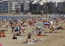 d2071b60238b7f74c1203042be7b40e6 - El buen año turístico no se ve en el empleo