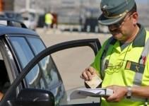 """e9bc711e2c478c77d51fdbebd1ec5a17 - Un guardia civil de Tráfico: """"Estamos al servicio del poder y no del pueblo"""""""
