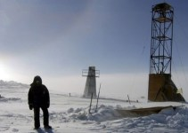 3a87681a8365cb10ceb54d7831ccad1f - Rusia culmina la perforación del lago Vostok en la Antártida