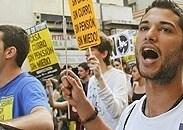 4e64feb0c630182ccd22eafbee59cb3e - Seis de cada diez jóvenes quieren irse de España para encontrar trabajo