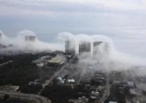 """6a3a0b770ea5a67437a45b728e7f1fdc - Increíbles """"nubes tsunami"""" en Estados Unidos"""