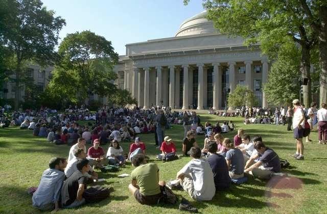 789ef00656cb53b6a14b4570152d457c - Se podrá estudiar gratis por Internet en el MIT de los Estados Unidos