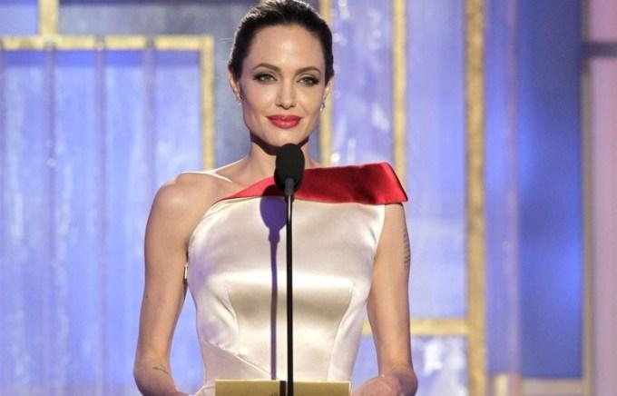 9e6b08489d08136748316d2de9a1219a - Destapan supuesto alcoholismo y abandono de sus hijos por parte de Angelina Jolie