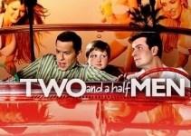 """07360e5ecc2061d7ede23db399d6d18b - Charlie Sheen vuelve a """"Dos hombres y medio"""" como fantasma"""