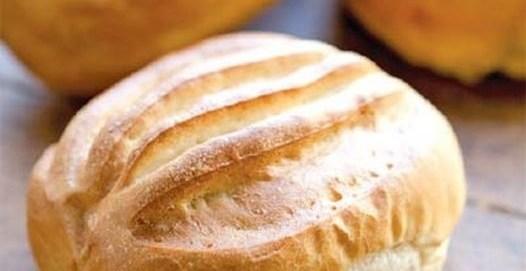07a60d255a852413ae4590c15b587eaa - El gran timo de las 'boutiques' del pan