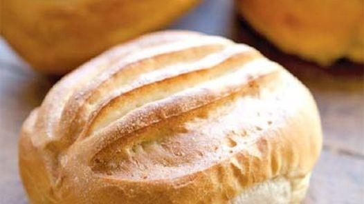 Las panaderías son las nuevas joyerías.