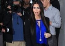 17f1911ec95a85ff34522d93f64ba127 - Kardashian pasada por harina