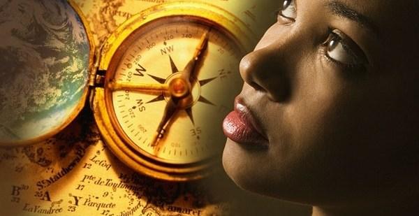 1f3a3b25ef7caf7f899b95a5fee33bda - Las personas que confían en sus sentimientos predicen mejor el futuro