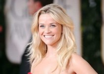 1f61527954aa18e660a13d094af5cd6a - Reese Witherspoon está embarazada