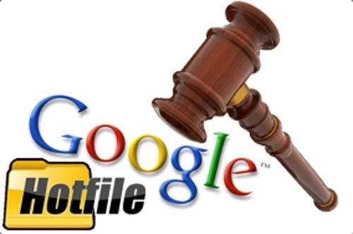 209ef5fa7096b4e6423fdf9afc56b93d - Google apoya a Hotfile contra la demanda de la MPAA