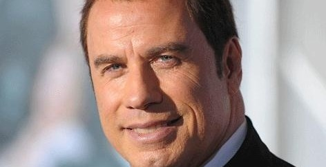 424a47d26101c371e8179dbd651fddc0 - Escándalo de prostitución envuelve a John Travolta