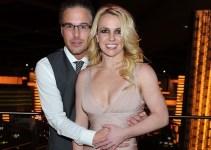 4656d0377b094951545d49841b52c18b - Britney Spears vende su mansión de Beverly Hills por más de 4,2 millones de dólares