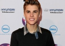 4b41d8402a855349daa868762863cbe9 - Justin Bieber cumple 18 años y busca marcar un récord