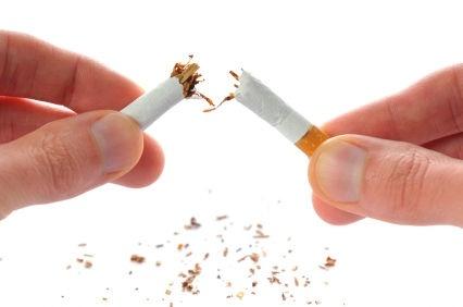 60089bfd39c4e90e37ccd64af3e7cb70 - A las pocas semanas de dejar de fumar ya hay mejoras claras en la salud