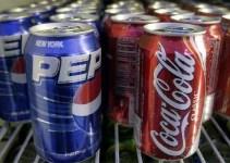 7557b15d39f0f4403460174b3a48b1fe - ¿Cuántas latas de Coca-Cola y Pepsi causan cáncer?