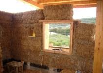 7592968031fd007e15d6ada9d9844880 - Manual de como construir tu propia casa hecha de paja