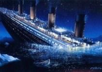97b69b9f7e1a5c5d4d0fd3d24f506fa4 - Imágenes nunca vistas del Titanic en el fondo del mar