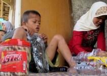 990810f9242641a8e264ce996a78ed28 - Recibirá tratamiento el niño de 8 años que fuma 25 cigarillos al día
