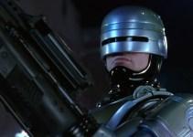 a195021f8f398ee1a8e620341461d2dd - Hollywood encuentra al nuevo RoboCop