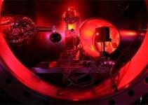 b411ca46741f9a43a0338b6571da4089 - El láser de rayos X más potente del mundo crea materia a 2 millones de grados