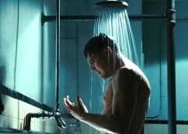 be1456d58c660771448ef8d6f9c381d2 - Leo DiCaprio se baña dos veces por semana