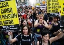 c29c12f108aba1c576f94e3a06d1f923 - Espías de EEUU temen que del 15-M salgan los futuros líderes de Europa