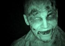 c4fecaa262b98f9bb0866d705f15b717 - Un zombie en el cine para promocionar The Walking Dead