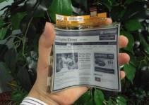 d24de3c65f2bd933a043d402acb1c99e - LG fabrica pantallas de plástico que se doblan