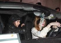 d93532bcc039fb499ab6deddd295471b - Lindsay Lohan atropelló a un hombre y huyó