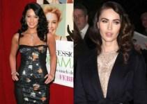 e13ee4b62d3db96de4569a439ec6257c - Megan Fox se habría gastado 60.000 dólares en cirugías