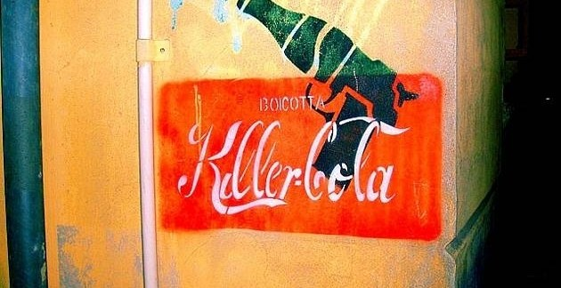 189b404e1cbecfe34e6292aec1397965 - Coca-Cola se ha hecho con el control de la Agencia Española de Seguridad Alimentaria