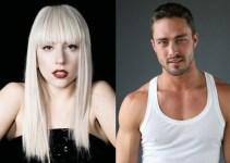 2ce91fa985951ebbfdf6ec9281c769b0 - Lady Gaga se casa y la fiesta será espectacular