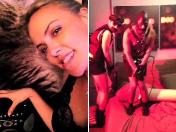 3f830e133d24c3e8e1c945fdadb5010e - El video porno de Charlize Theron