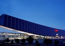 4e4b1fc9eeea638a4484d9ff6d1e996c - Científicos inventan edificio que se autoabastece de electricidad
