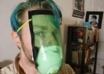5ab5f3ef52124607dce4f7d58cc51736 - Manual para crear mascara anti gas casera con una botella de plástico