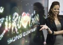 8f609099d27941bf7851e7634da2ac60 - Un extremista azerí amenaza con un ataque terrorista la semana del Festival de Eurovisión 2012