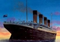 932b3f3e1cf57455c9e37caf7e59dca2 - Titanic II la réplica exacta del original, surcará el Atlántico en 2016