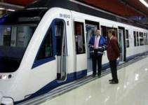 99552797e1630f1fc706d3714ba75745 - Sabotaje coordinado en nueve líneas de Metro en protesta por el tarifazo