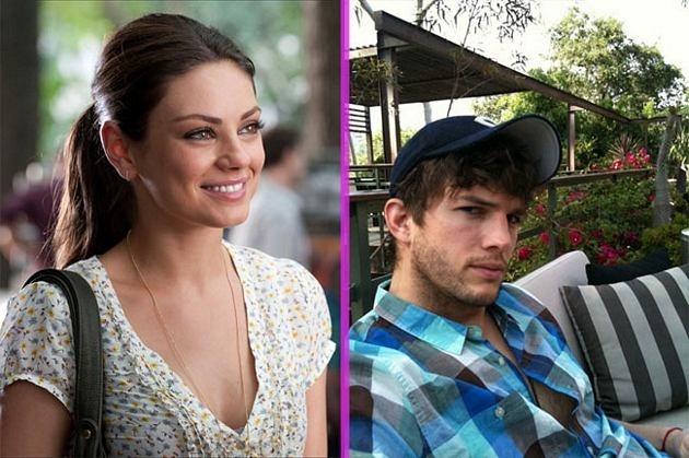 acb1c7a29e4afb847e63ea0455deea1b - Mila Kunis, la nueva conquista de Ashton Kutcher