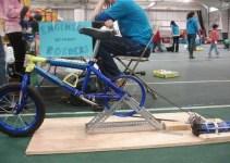 b824f85901d9a92733484c4ba647e881 - Manual de como construir tu propia bici-generator de electricidad