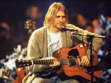 ba568de1c3a873af54a09d87fad6fd24 - ¿Cómo murió Kurt Cobain?