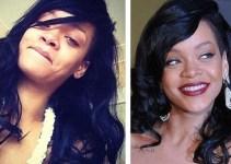 bd29dda72df58cc3674d37d866de01a3 - Rihanna se mostró sin maquillaje