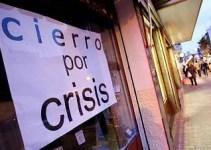 e4559044766b9b537a51a03a16c9872a - España entra en recesión