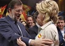 f1de7f83255ed833853ae2fd5dd02af0 - Esperanza Aguirre se queja porque el Gobierno no recorta lo suficiente